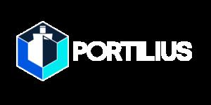 Portilius.com